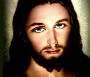 Oración Poderosa a Dios para Pedir un Milagro Económico