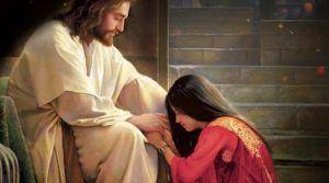 Oración de Agradecimiento a Dios por la Vida y sus Bendiciones