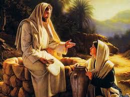 Oración de Alabanzapor la Grandeza de Dios y sus Obras
