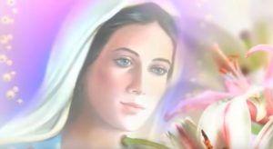 Oración a la Virgen del Carmenpara tiempos difíciles