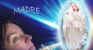 Oración Milagrosa a nuestra señora de la consolación