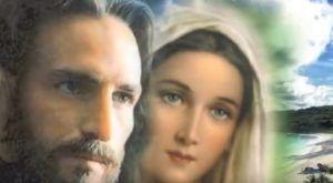 Oraciones de Nuestra Señora de los Dolores para losmomentos de angustia