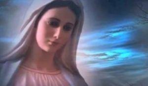 Oraciones a la virgen de las mercedes para protección y liberación