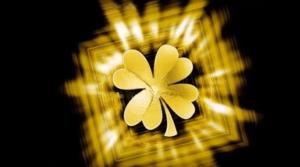 Ritual para Atraer la Fortuna y la Suerte en los Juegos de Azar