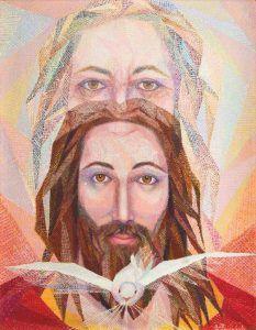 Oración Para Recibir Toda Clase De Bendiciones del espíritu santo