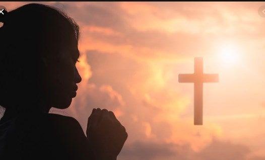Oración a Dios para Atraer y hacer Amigos Verdaderos
