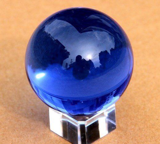 Cristales para Atraer la buena suerte y la Fortuna