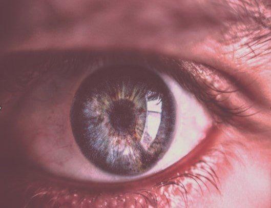 Como Quitar el Mal de Ojo a uno Mismo Rápido