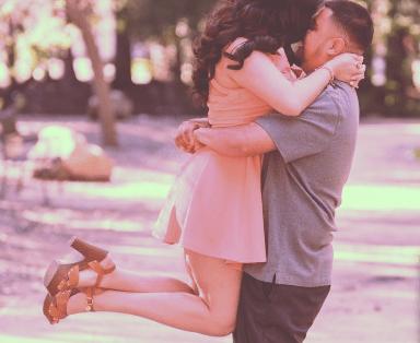 Amarre de Amor para Amarrar a la Persona que Quieres en 24 horas