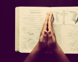 Oración Católica para Rezar por los Enfermos Terminales