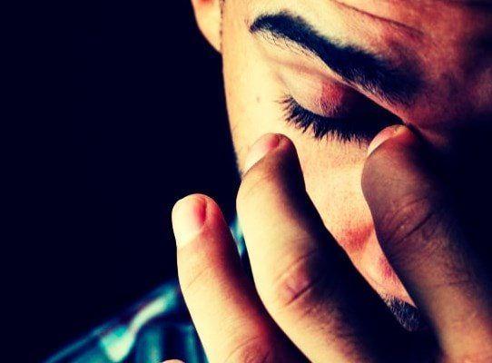 Oración para superar el dolor de la pérdida de un Ser Querido