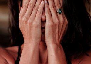 Oración a Dios para Quitar y Eliminar el miedo y el Temor
