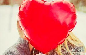 Cuánto Tiempo Tarda en surtir Efecto un Hechizo o Amarre de Amor